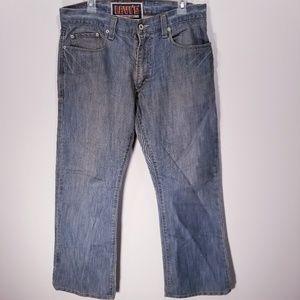 |Levis| The Original Jeans Mens sz-34